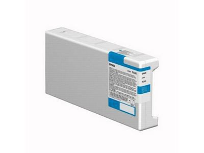 Картридж Epson C13T624200 I/C SP-GS6000 950ml голубой