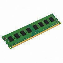Память оперативная DDR3 Notebook Transcend TS512MSK64V6H, 4GB