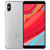 "Смартфон 5,99"" Xiaomi Redmi S2 64GB серый"