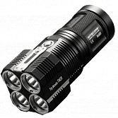 Фонарь NITECORE TM28 Set
