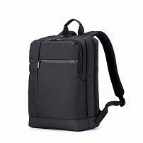 Рюкзак Xiaomi Mi Business Backpack черный(ZJB4064GL)
