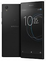 "Смартфон 5.5"" Sony Xperia L1 DS черный"