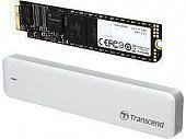 Жесткий диск SSD 480GB для Apple Mac Transcend TS480GJDM500