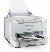 Принтер Epson WorkForce Pro WF-8090DW